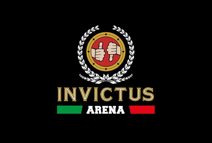 ISCRIZIONE GARE KICK E MMA LIGHT