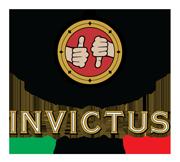 Invictus Arena