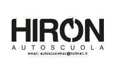 002 Hiron