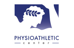 005 physioathletic