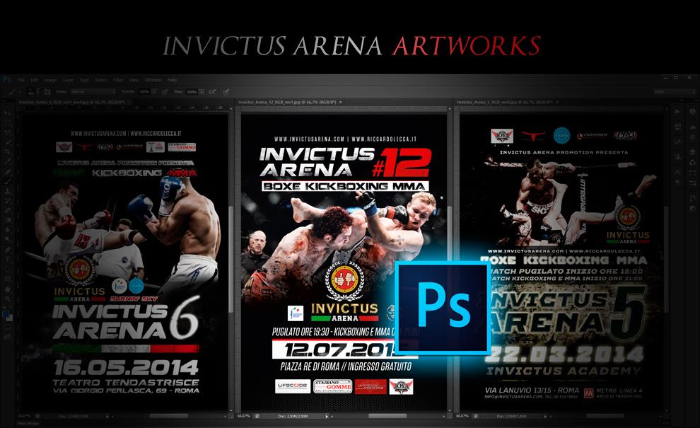 invictus-arena-artworks