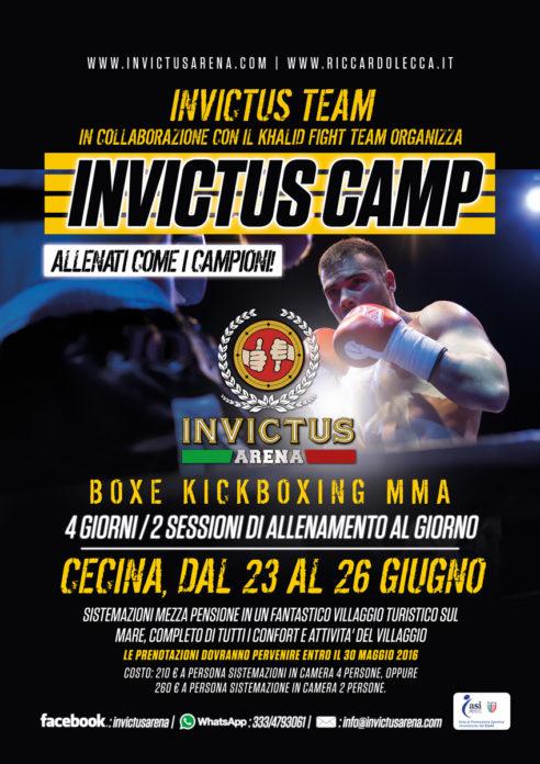 Invictus_Camp_Cecina_web