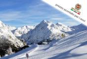 Capodanno sulla Neve a Rivisondoli (Roccaraso) Hotel Europa