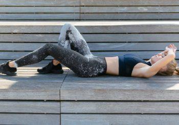 L'importanza del rest day