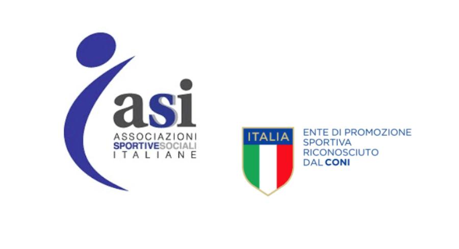 Corso allenatore sport da combattimento a Roma, patrocinato ASI e Coni
